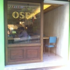 Foto de Osea