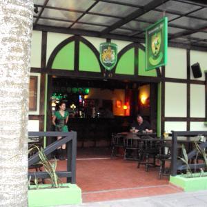 Patrick`s Irish Pub