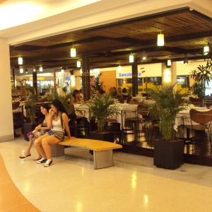 Cafe Le Gris
