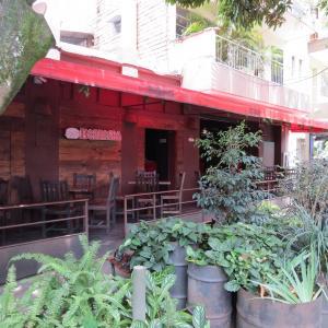Barbacoa Burger & Beer (Envigado)