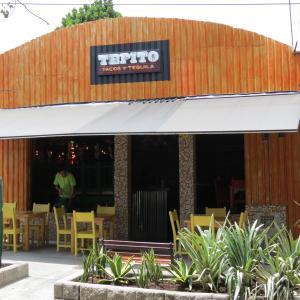 Foto de Tepito