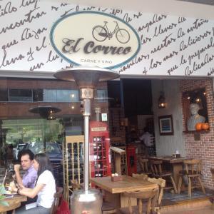 El Correo (Las Palmas)
