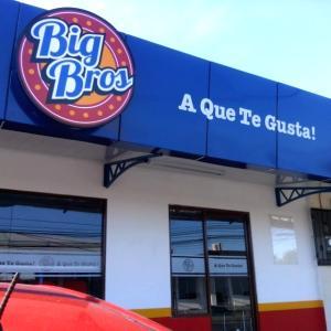 Big Bros