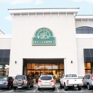 Deli Gourmet (Coronado)
