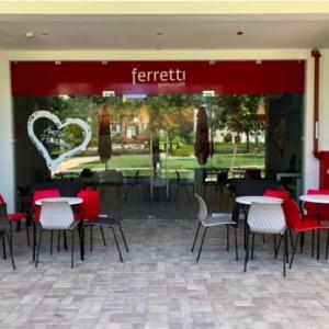 Ferretti (Buenaventura)