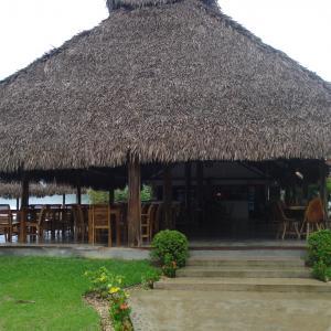 The Point (Hotel Playa Venao)