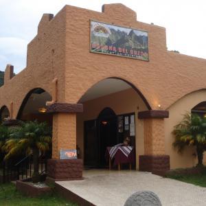 Foto de La Casona del Cuzco