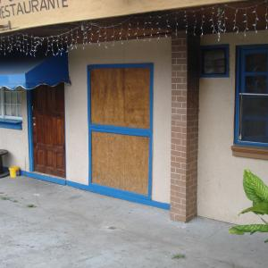 Boquete Fish House