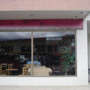 Duran Coffee Store