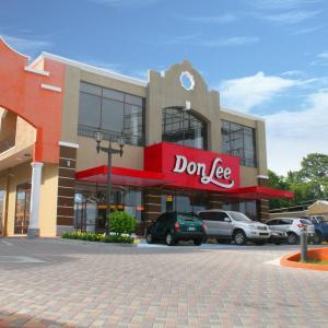 Don Lee (Coronado)