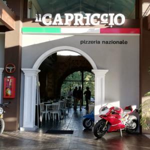 El Pinche (Miraflores)