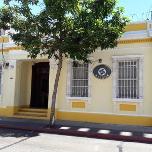 Altuna (Centro Histórico)