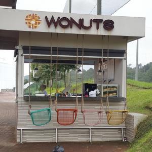 Wonuts