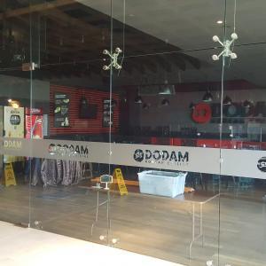Dodam (Zona 10)