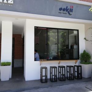 Ookii (Zona 10)