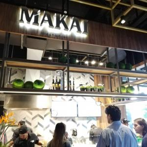 Makai (Avia)