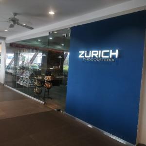 Zurich (Peri Roosevelt)