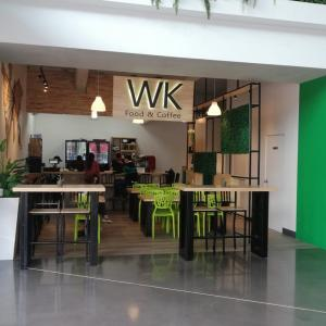 Wk Food-coffee
