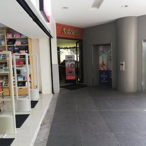 Astoria (Zona 7)