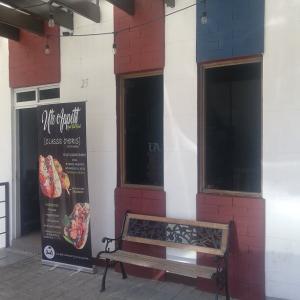 Utz Appetit (San Cristobal)