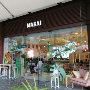 Makai Freshworks (Concepción)