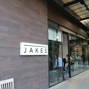 Jakes Restaurante