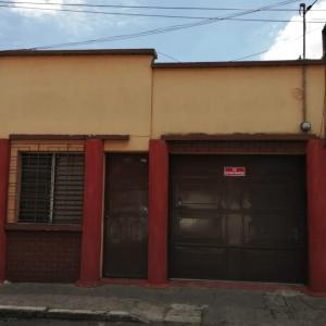 Banquetazo (Zona 5)