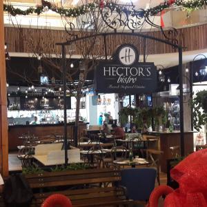 Hector`s Bistro