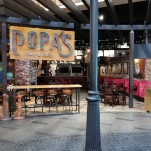 Popa's