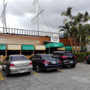 Foto de Puerto Barrios