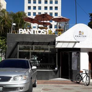 Foto de Panitos