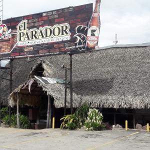 El Parador