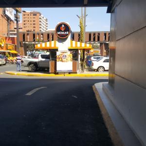 MOMAS Ceviche (CC Prisa)