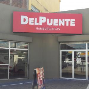 Del Puente (CC Marti 7)