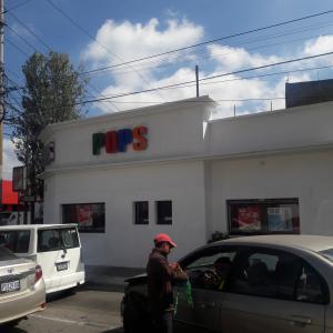 Pops (CC Marti 7)