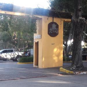 Hacienda Real (Zona 10)