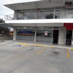 Isopan (San Isidro)