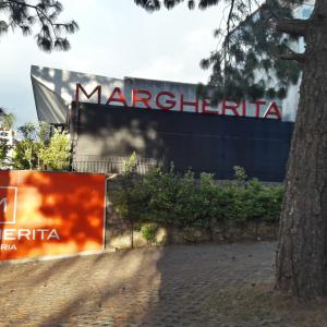 Margherita (Zona 15)