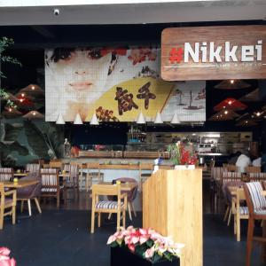 Nikkei