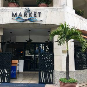 Foto de The Market