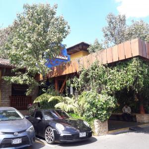 Hacienda Real (Zona 11)
