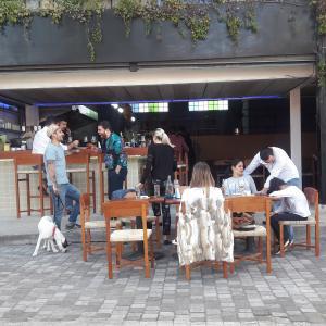 Mercado 24