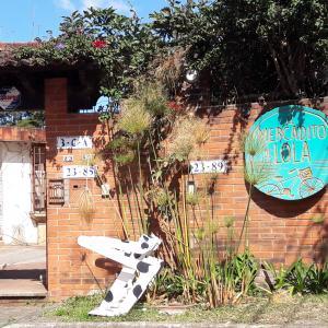 Foto de El Mercadito de Lola (Zona 15)