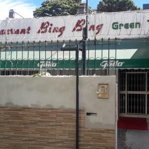 Bing Bing (Zona 10)