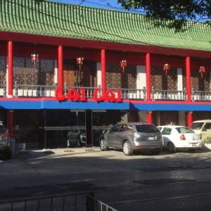Lai Lai (Montufar)