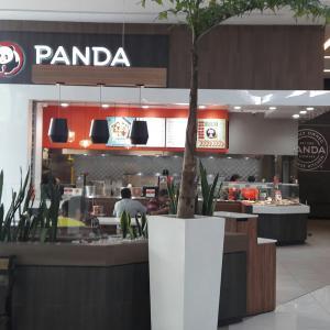 Panda Express (Liberación)