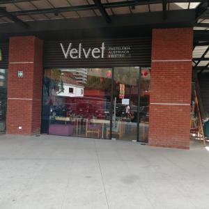 Velvet Bistro
