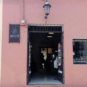 Collecto Cafe