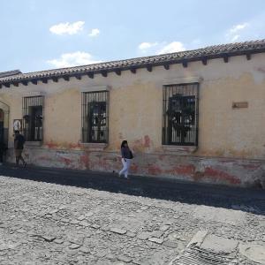 San Martín (Oriente)