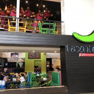 Tacontento (Multiplaza)